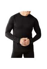 SmartWool MEN'S MERINO 150 BASELAYER LONG SLEEVES