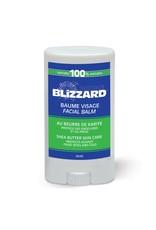 Baume Blizzard BAUME À VISAGE