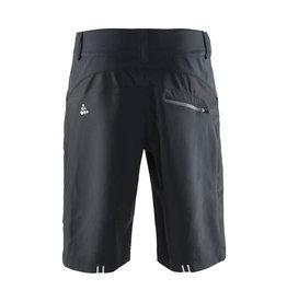 Craft Velo XT Shorts M