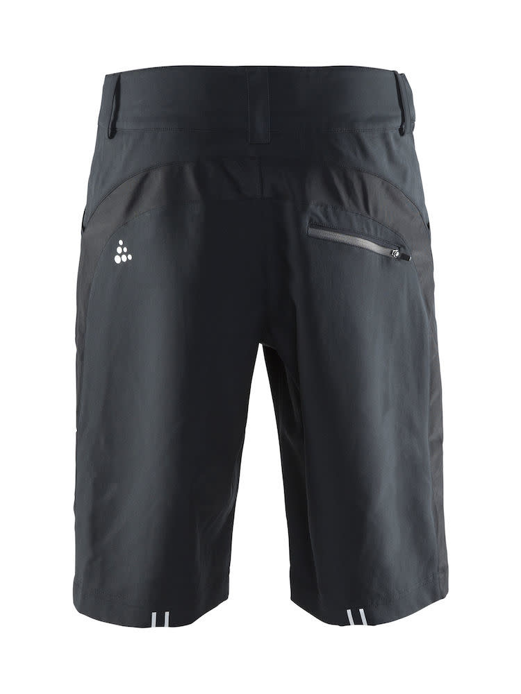 Craft Velo XT Shorts M