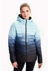 Lole EMILINE MANTEAU COMPRESSIBLE
