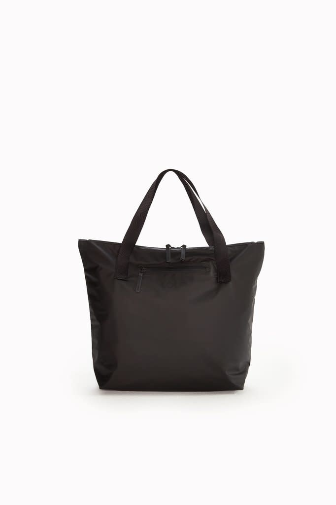 Lole SAC COMPRESSIBLE LILY