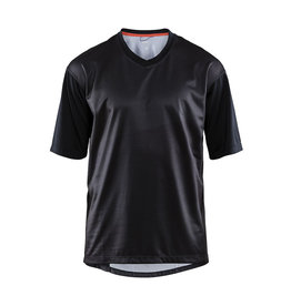 Craft HALE XT JERSEY M