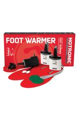 HOTRONIC WINTER FOOTWARMER S4 CUSTOM PR