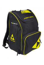 BACKPACK RACE JR 40L
