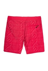 PROJEK SWIM TRUNK-4-WAY STRETCH PLAIN