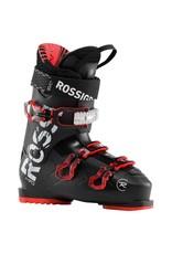 Rossignol EVO 70 BLACK/RED