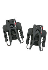 HOTRONIC Slide Strap Brackets (pr) (S/e/m Series ONLY!)