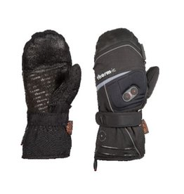THERMIC POWERGLOVES IC 2600 MITTEN