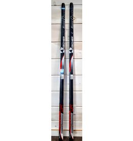 FISCHER CHALLENGER SKATECUT size 161cm