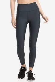 Lole LEGGING BURST