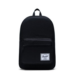Herschel POP QUIZ SAC A DOS