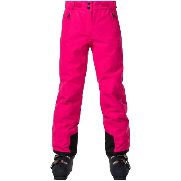 Rossignol GIRL CONTROLE PANT
