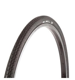 Evo EVO, Parkland, Tire, 700x32C, Wire, Clincher, Black