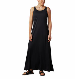 Columbia FREEZER MAXIDRESS