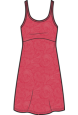 Columbia FREEZER DRESS