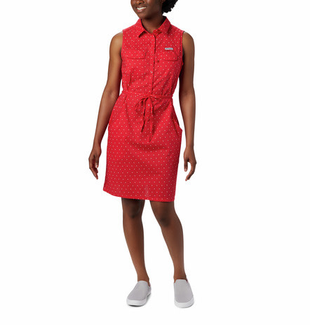 Columbia BONEHEAD DRESS