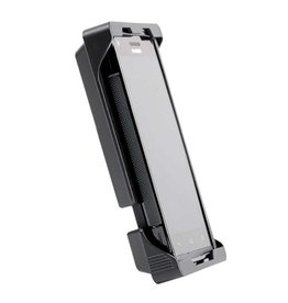 Zefal Zefal, Z-Console Universal L, Case, For phones up to 84mm