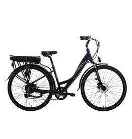 MINELLI ML-36.  E-Bike