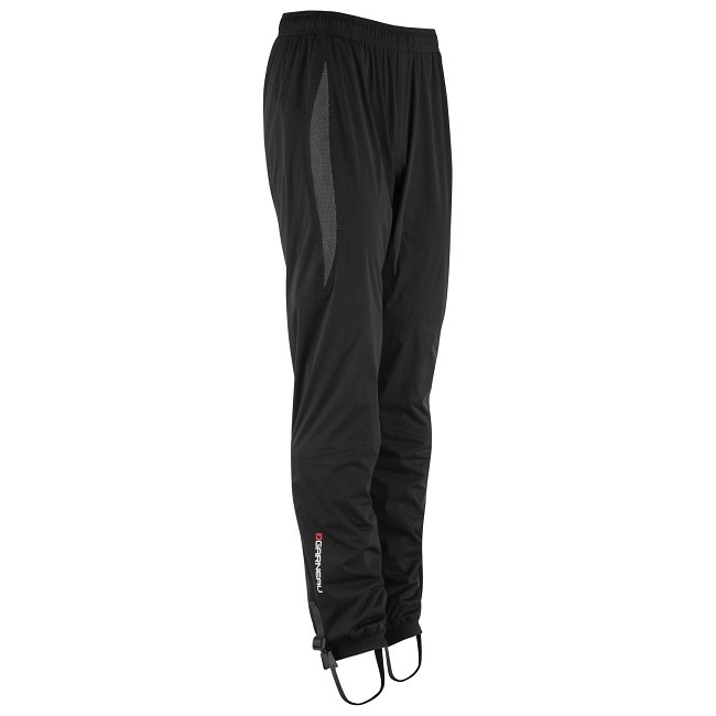 GARNEAU PANTALON TORRENT RTR
