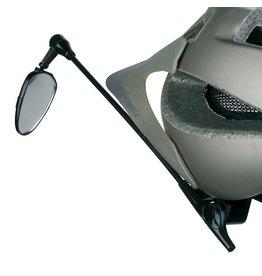 Zefal Zefal, Z Eye Helmet Mirror
