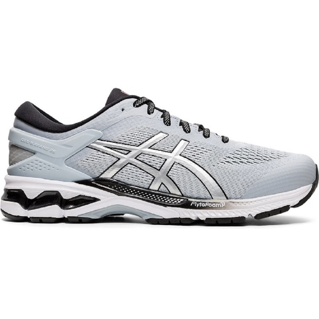 Asics M. GEL-KAYANO 26