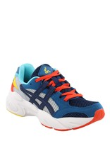 Asics GEL-BND GS