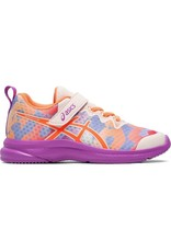 Asics K SOULYTE PS