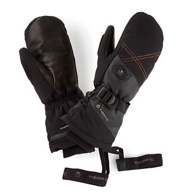 ULTRA HEAT MITTENS WOMEN