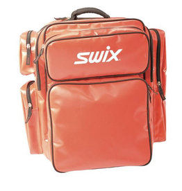 SWIX TECH PACK