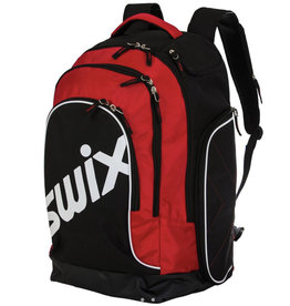 SWIX BOOT PACK