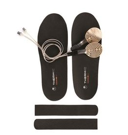 HEAT KIT FOR INSOLES