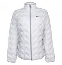 Columbia DELTA RIDGE JKT