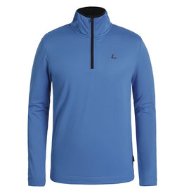 LUHTA MARTTI MEN MIDLAYER