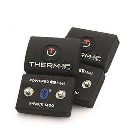 S-PACK 1400 B POWERSOCK