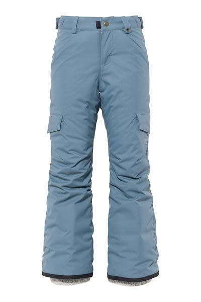 686 GIRLS LOLA INSULATED PANT
