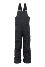 686 BOYS FRONTIER INSULATED BIB