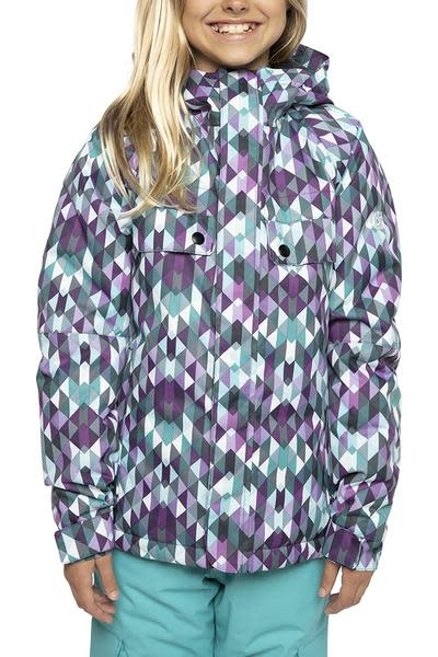 686 GIRLS DREAM INSULATED JACKET