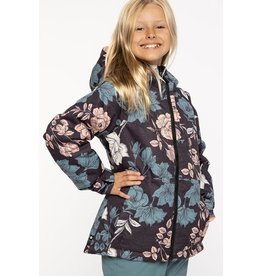 686 GIRLS ATHENA INSULATED JACKET