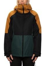 686 Lightbeam Insulated Jacket