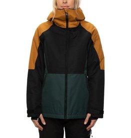 686 Lightbeam Insulated Jacket