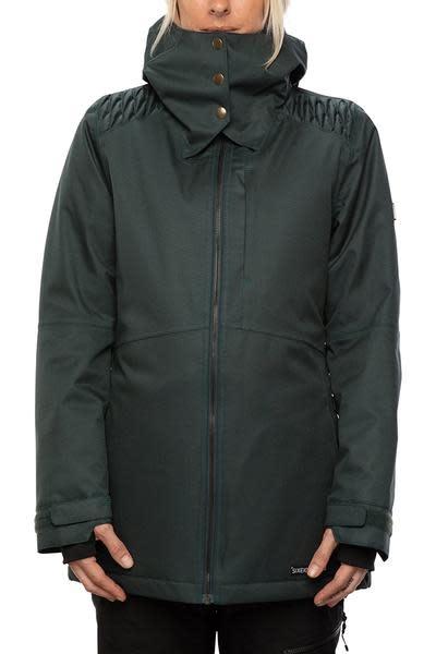 686 Aeon Insulated Jacket