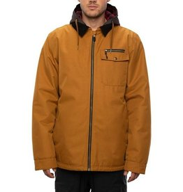 686 Garage Insulated Jacket