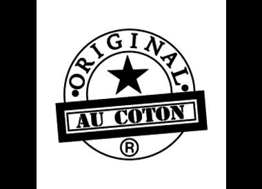 AU COTON