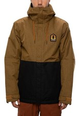 686 Foundation Insulated Jacket