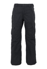 686 Infinity Insulated Cargo Pant