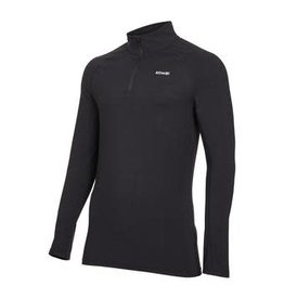 KOMBI RH ACTIVE ZIP TOP MEN