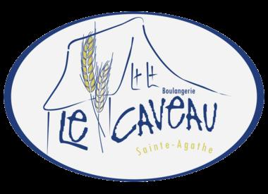 Boulangerie Le Caveau