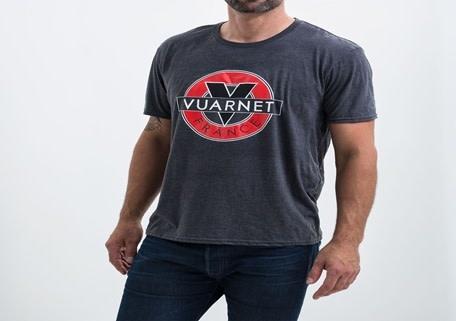 Vuarnet VUARNET CLASSIC T-SHIRT MEN