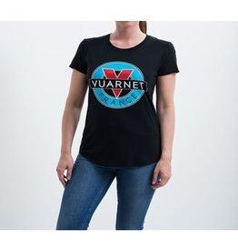 Vuarnet VUARNET CLASSIC T-SHIRT LADIES